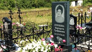 Недорогие памятники на могилу йошкар памятники в ярославле цены и